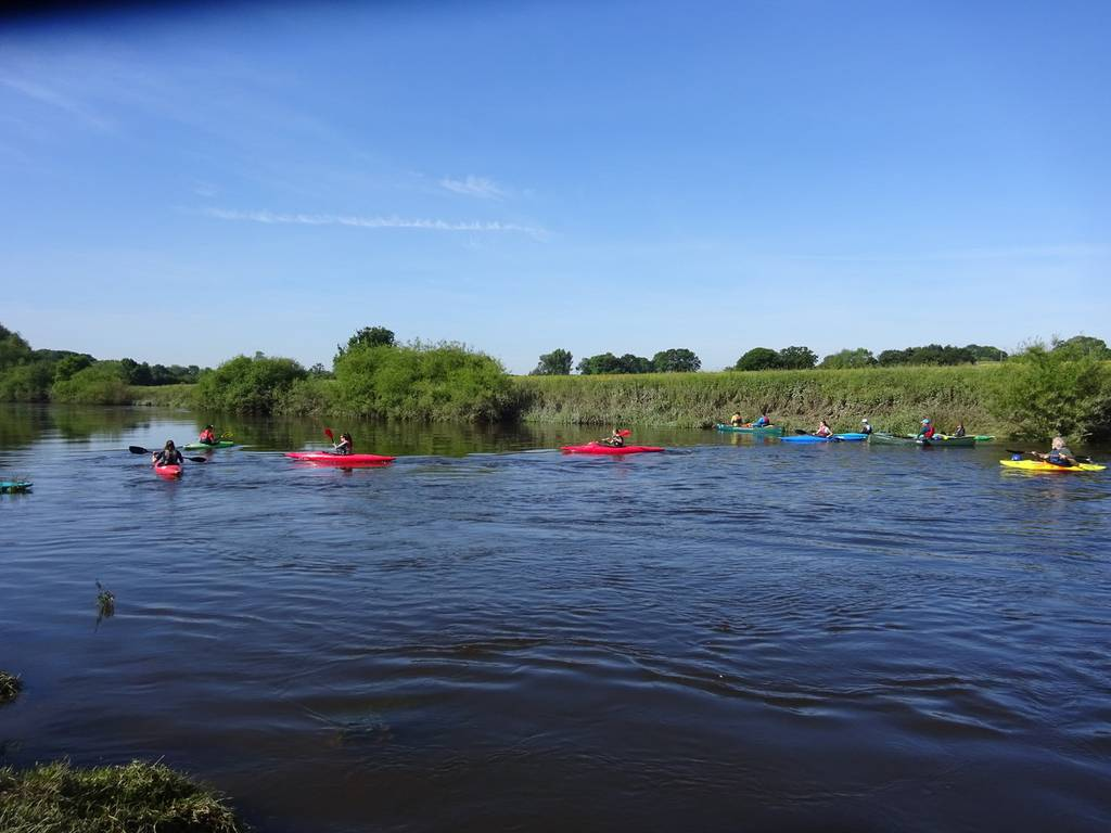 Severn Expedition 2019 15