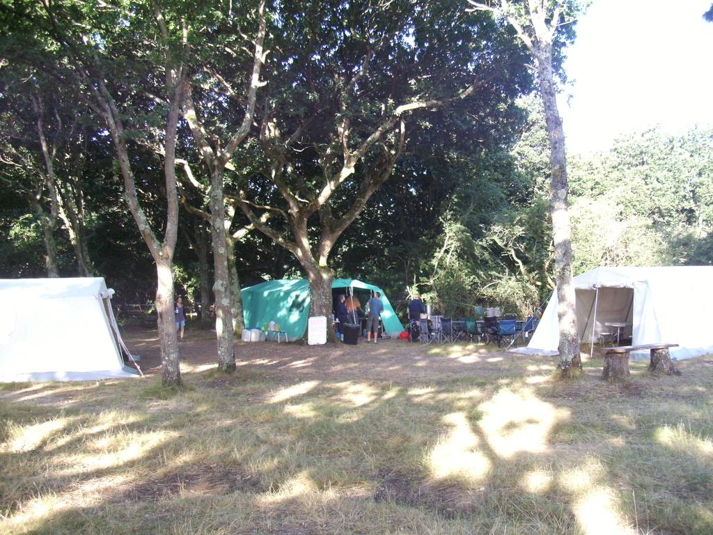 Scout Summer Camp, 2016 202
