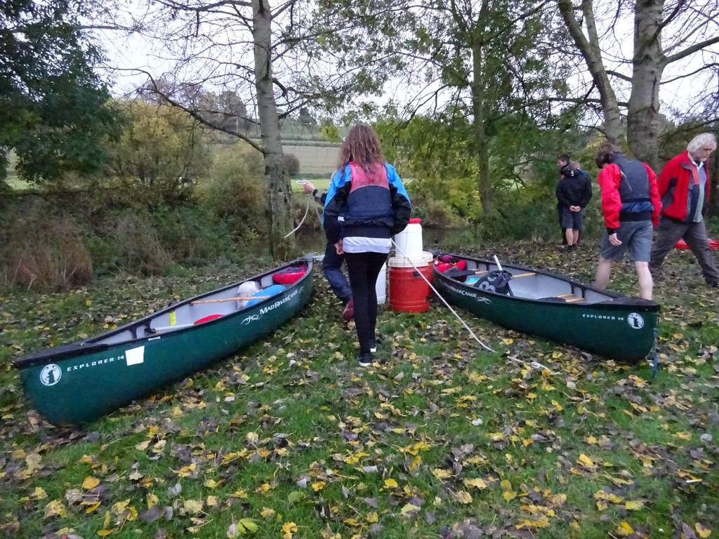 Severn Expedition 2015 45
