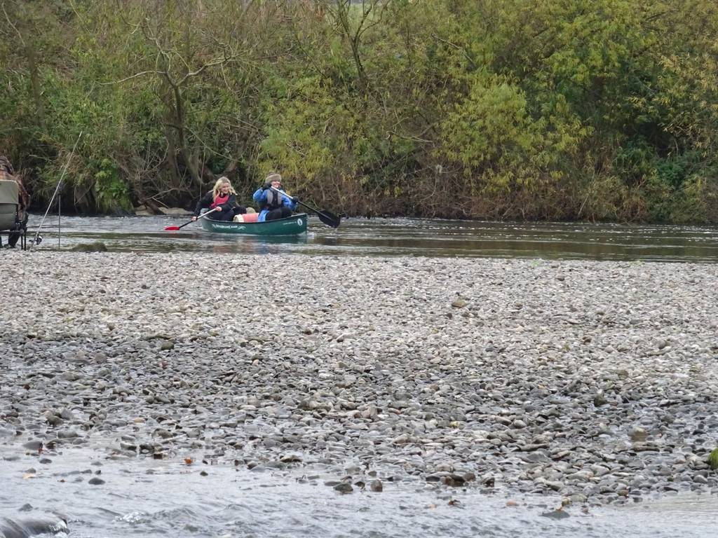 Severn Expedition 2015 20