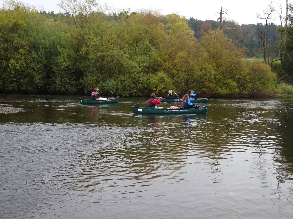 Severn Expedition 2015 30