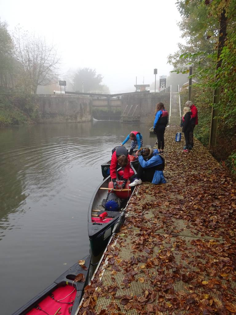 Severn Expedition 2015 55